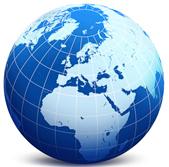 global-globus