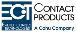 ECT Contact Products: Online Shop